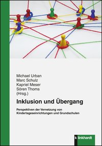 Inklusion und �bergang