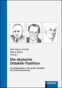 Die deutsche Didaktik-Tradition