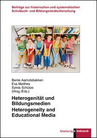 Heterogenität und