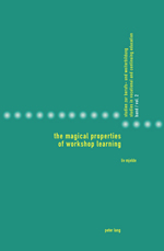 The magical properties of workshop learning