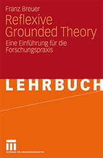 Reflexive Grounded Theory