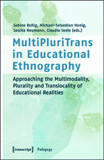 MultiPluriTrans in Educational Ethnography